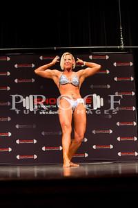 32 Stacey Keyser noba oct 2016-10