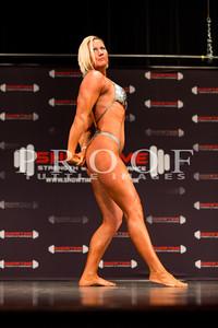 32 Stacey Keyser noba oct 2016-2