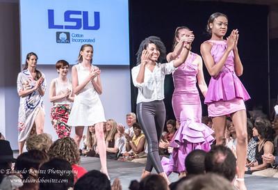 NOFW Wednesday 1 LSU Design Student Showcase (21 of 22)