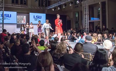 NOFW Wednesday 1 LSU Design Student Showcase (19 of 22)