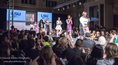 NOFW Wednesday 1 LSU Design Student Showcase (20 of 22)