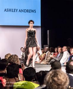 NOFW Wednesday 2 Ashley Andrews (1 of 30)