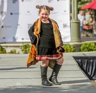 Alexandra Bujan-3