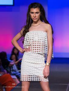 Kristine Pichon-15