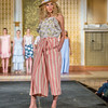 NOLA Couture-75