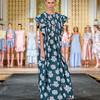 NOLA Couture-83