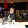 Speech and Language Therapy and medical Social Work National Rehabilitation Hospital Valentine Ball 2011.