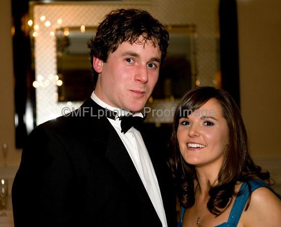 001_8794 couple copy_2010