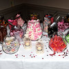 _0017022_NRH_Valentine's_Ball_2018