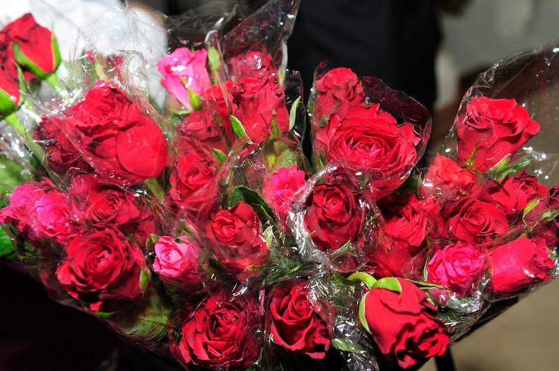 _0017075_NRH_Valentine's_Ball_2018