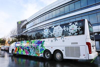 Stuff-Bus-2019-Misti-Layne_119