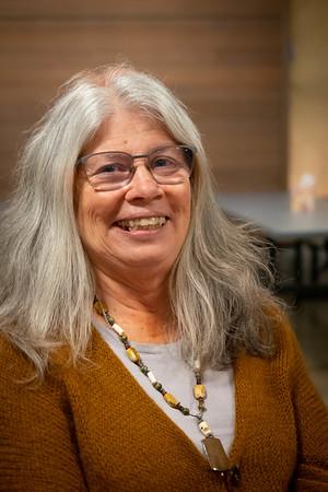 Susan Bernard-Mausshardt