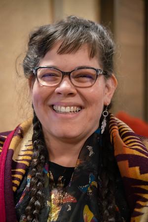 Wendy Dalpiaz