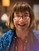 Kathy Wilmering