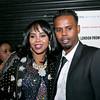 Somali Music Awards 6298