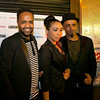 Somali Music Awards 6290