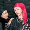 Somali Music Awards 6306