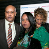 Somali Music Awards 6304