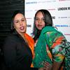Somali Music Awards 6302