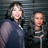 Somali Music Awards 6295