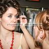 EE9A2734_Hair_&_Makeup_lr_crop_Eric_Molle