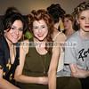 EE9A2731_Hair_&_Makeup_lr_crop_Eric_Molle