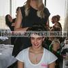 EE9A2730_Hair_&_Makeup_lr_crop_Eric_Molle