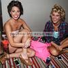 EE9A2729_Hair_&_Makeup_lr_crop_Eric_Molle