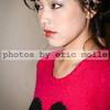EE9A2741_Hair_&_Makeup_lr_crop_Eric_Molle