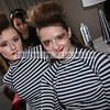 EE9A2725_Hair_&_Makeup_lr_crop_Eric_Molle