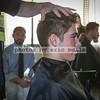 EE9A2751_Hair_&_Makeup_lr_crop_Eric_Molle