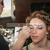 EE9A2737_Hair_&_Makeup_lr_crop_Eric_Molle