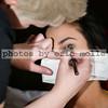 EE9A2732_Hair_&_Makeup_lr_crop_Eric_Molle