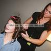 EE9A2749_Hair_&_Makeup_lr_crop_Eric_Molle