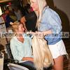 EE9A2755_Hair_&_Makeup_lr_crop_Eric_Molle