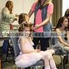 EE9A4839_Hair_&_Makeup_lr_crop_Eric_Molle
