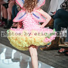 EE9A4888_Tutu_Couture_lr_crop_Eric_Molle