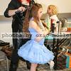 EE9A4838_Hair_&_Makeup_lr_crop_Eric_Molle