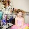 EE9A4836_Hair_&_Makeup_lr_crop_Eric_Molle