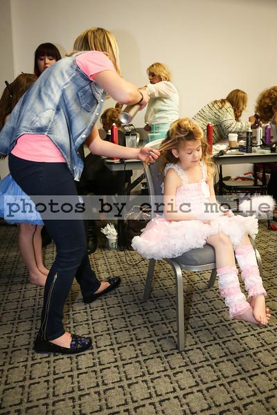 EE9A4833_Hair_&_Makeup_lr_crop_Eric_Molle