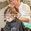 EE9A4841_Hair_&_Makeup_lr_crop_Eric_Molle