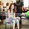 EE9A4834_Hair_&_Makeup_lr_crop_Eric_Molle