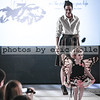 EE9A4890_Tutu_Couture_lr_crop_Eric_Molle