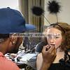 EE9A4837_Hair_&_Makeup_lr_crop_Eric_Molle