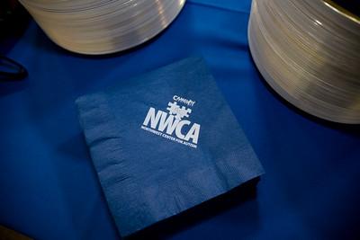 NWCA_RC_2018-16
