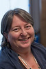 Julie Gant