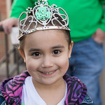Northwest Side Irish Parade 2015