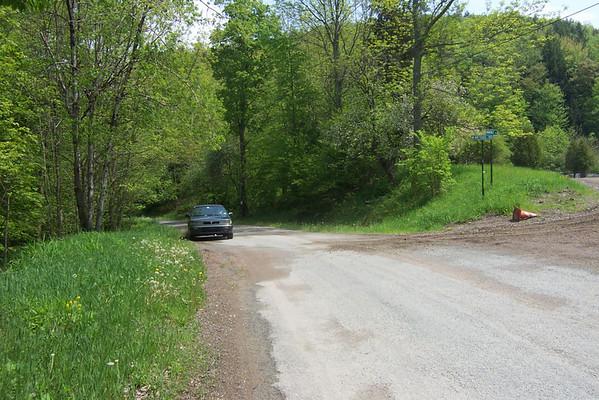 2003/05/26