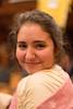 Hannah Rose Dahm