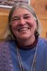 Deb Bickford